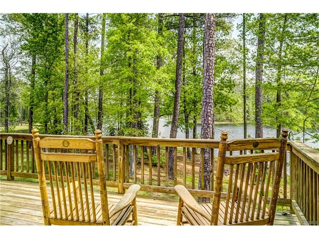 13494 Lakeview Farms Place, Ashland, VA 23005
