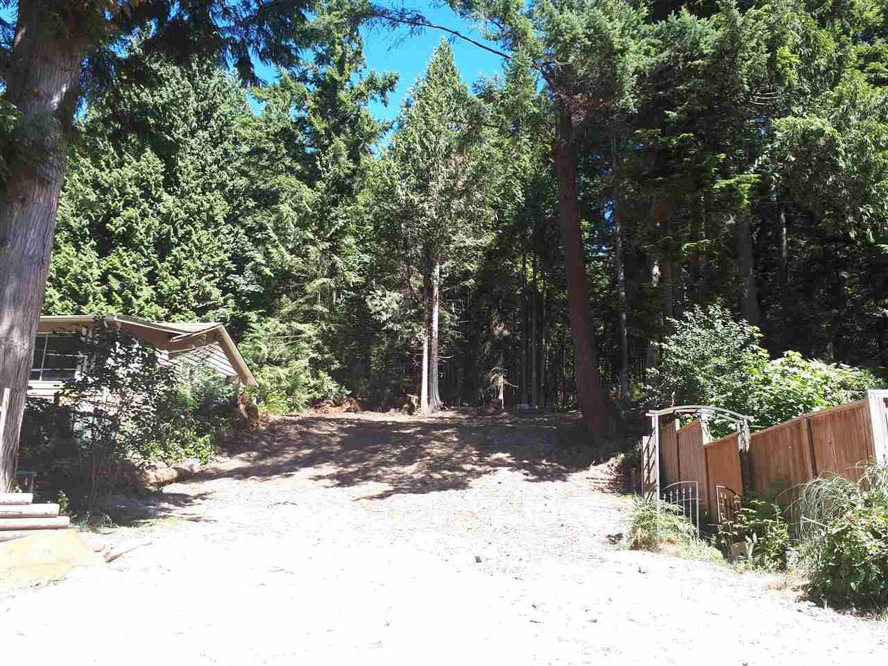 5432 MONKEY TREE LANE, Sechelt, BC V0N 3A3