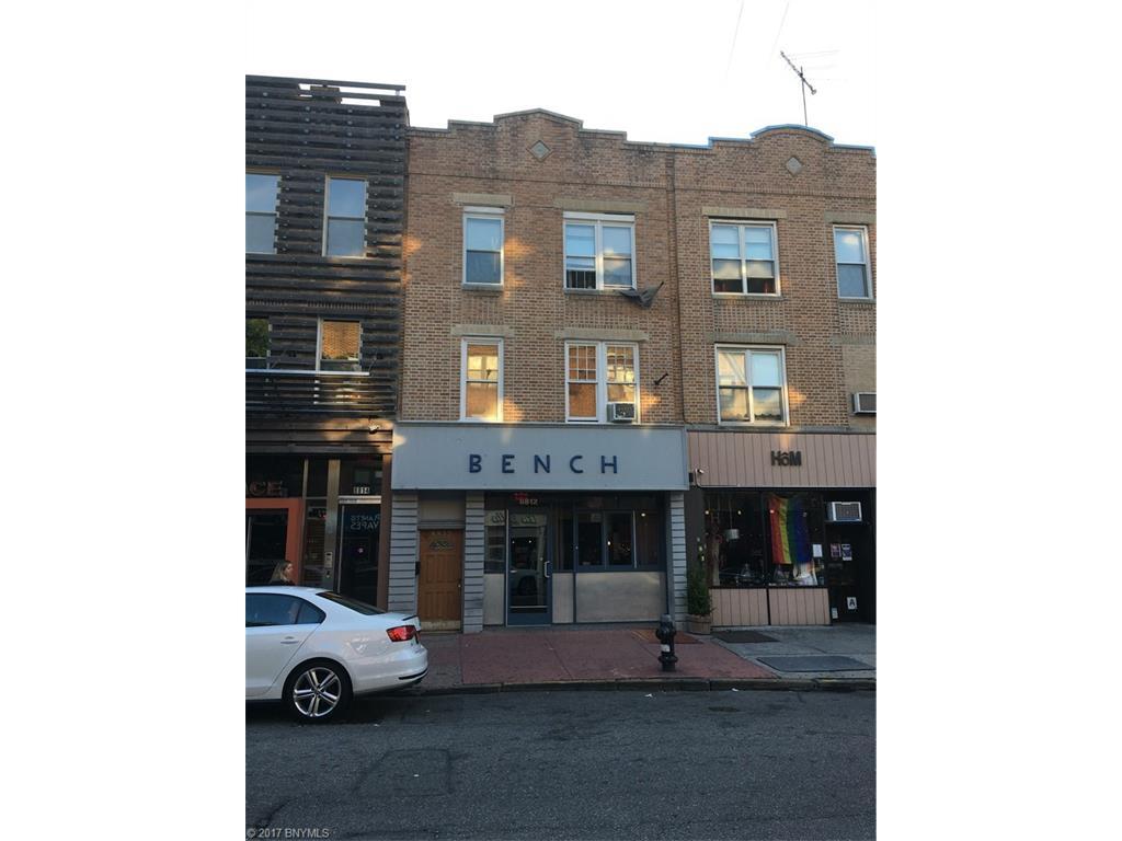 8812 3 Avenue, Brooklyn, NY 11209
