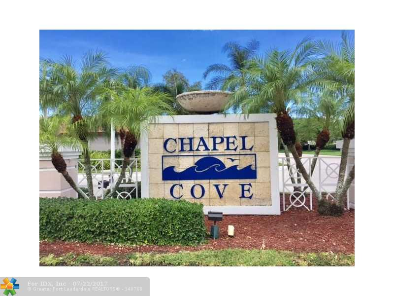 19224 NW 14th St, Pembroke Pines, FL 33029