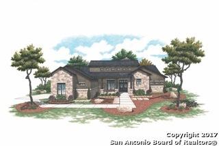 1285 Palomino Springs, Bandera, TX 78006