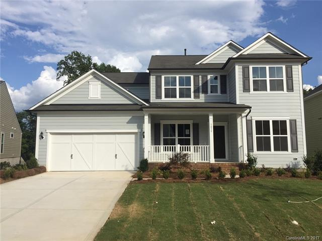 1039 Crescent Moon Drive 4, Fort Mill, SC 29715