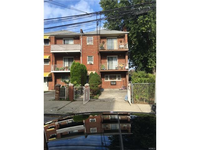 4409 Carpenter Avenue, Bronx, NY 10470