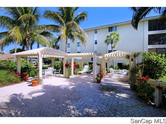 1785 MIDDLE GULF DR A303, Sanibel, FL 33957