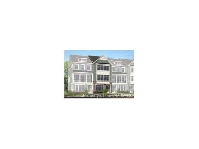 MM Rockford Hickory Neck Boulevard, Toano, VA 23168