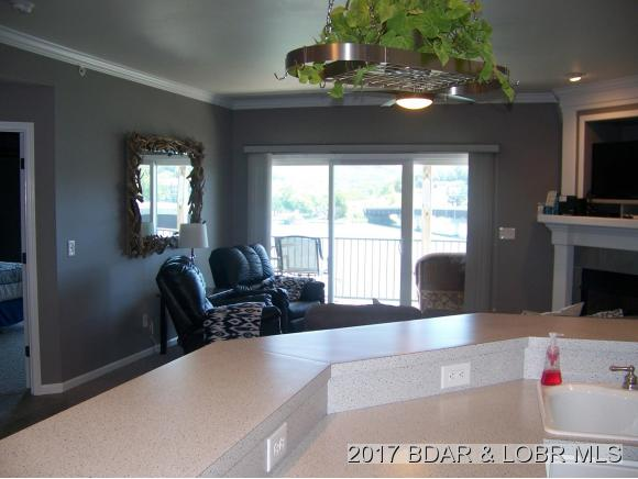 298 Cedar Heights Dr. 3 A, Camdenton, MO 65020