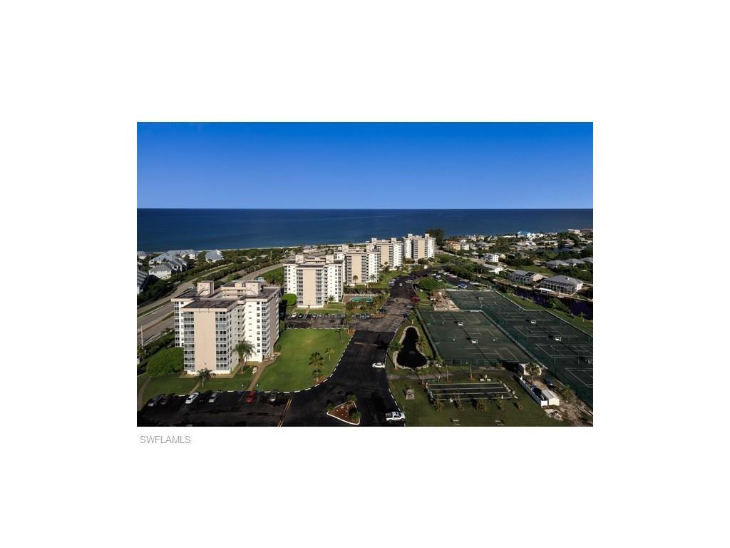 5500 Bonita Beach RD 5301, BONITA SPRINGS, FL 34134