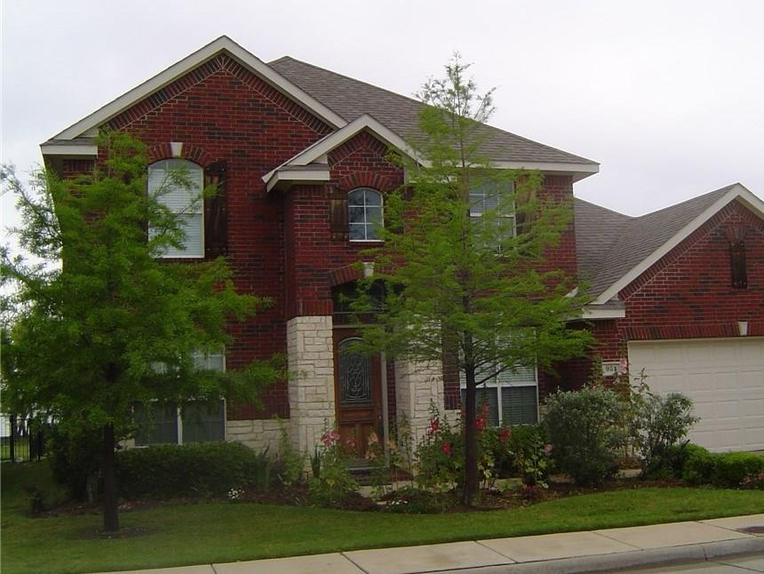 951 Lexington Drive, Rockwall, TX 75087