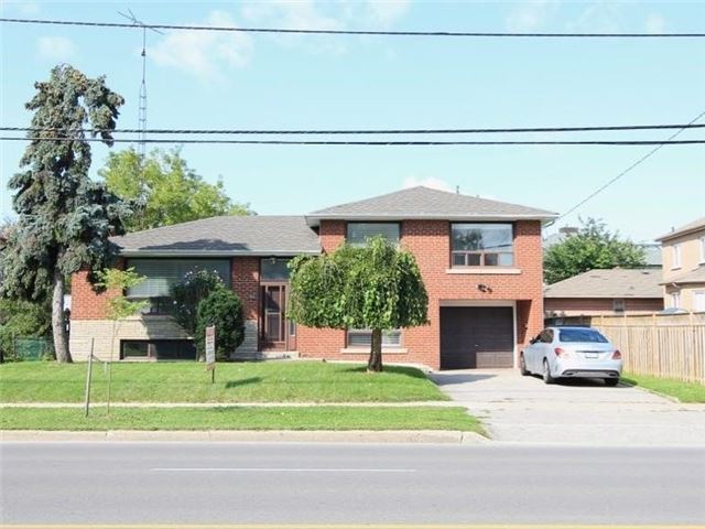 982 Willowdale Ave, Toronto, ON M2M 3C5
