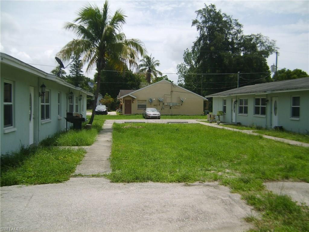 2947 Evans AVE, FORT MYERS, FL 33901