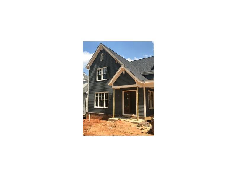 330 Nesbit Street, Norcross, GA 30071