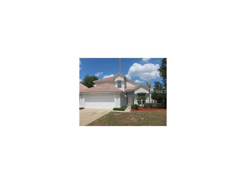 6031 BAY VALLEY COURT, ORLANDO, FL 32819