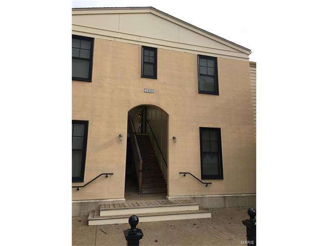 3400 Hiram Street, St Charles, MO 63301