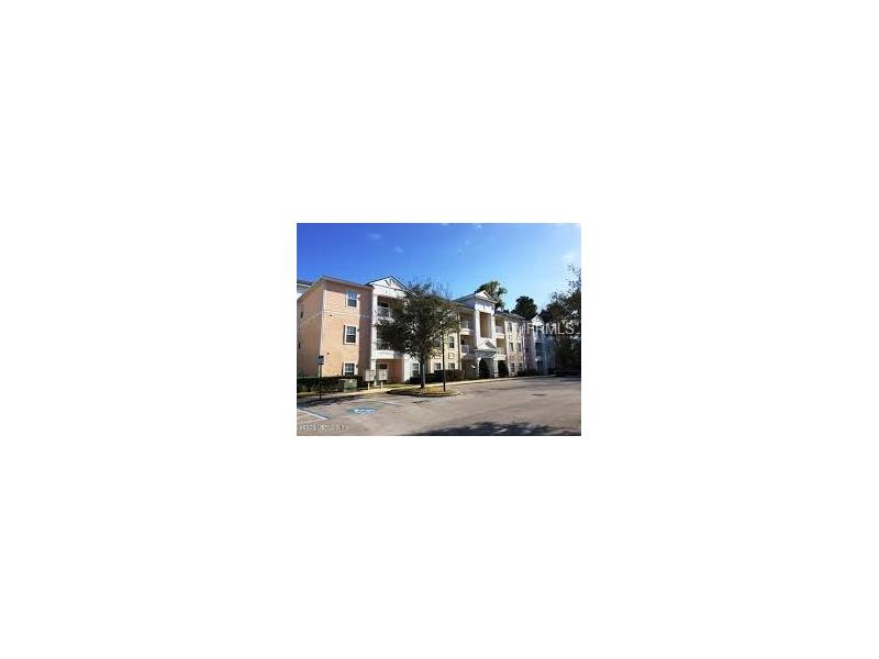 8235 LOBSTER BAY 101, JACKSONVILLE, FL 32256