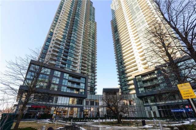 5168 Yonge St 805, Toronto, ON M2N 5P6