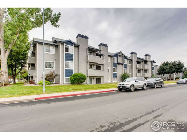 720 City Park Ave 432, Fort Collins, CO 80521