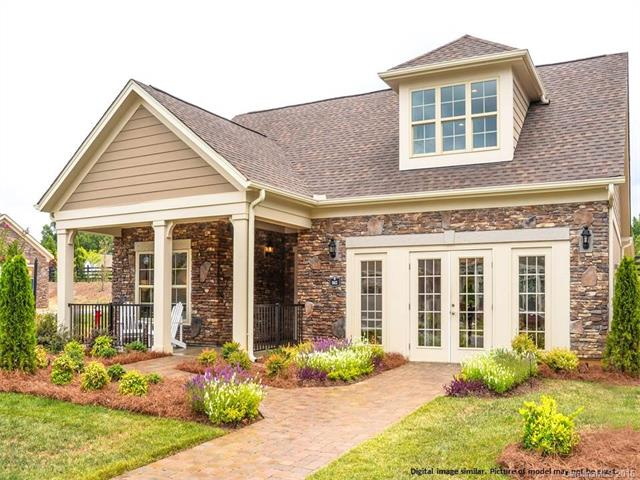 14937 Dewpoint Place 37, Huntersville, NC 28078