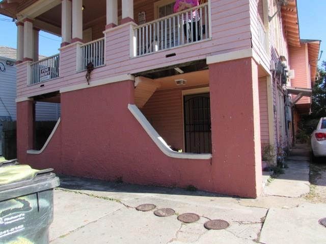 1225 ST ROCH Avenue, New Orleans, LA 70117