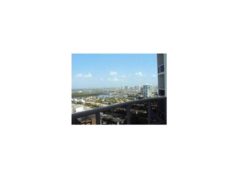 15901 Collins Ave 2505, Sunny Isles Beach, FL 33160