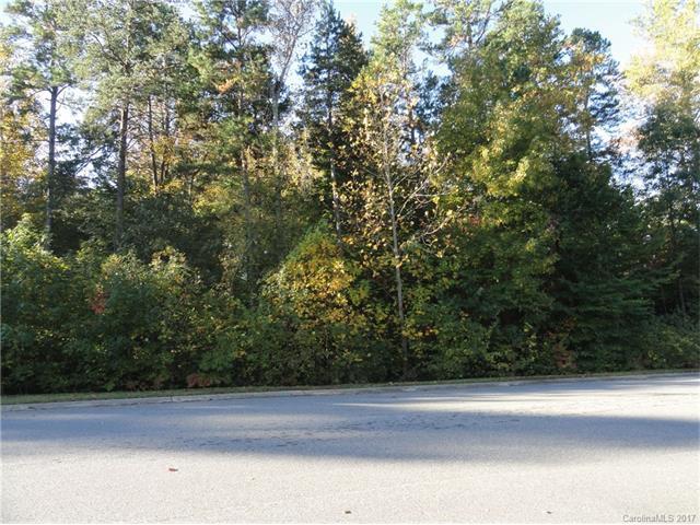 158 Meadow Glen Drive 117, Troutman, NC 28166