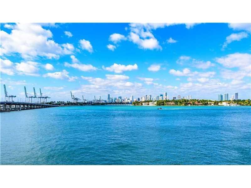540 West Ave 311, Miami Beach, FL 33139