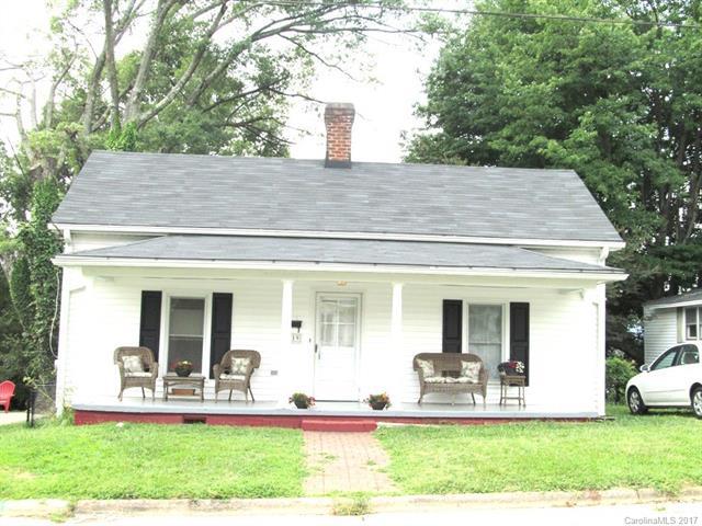 219 College Street, Mooresville, NC 28115