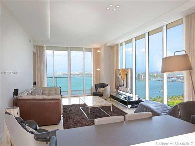 2020 N BAYSHORE DR 2010, Miami, FL 33137