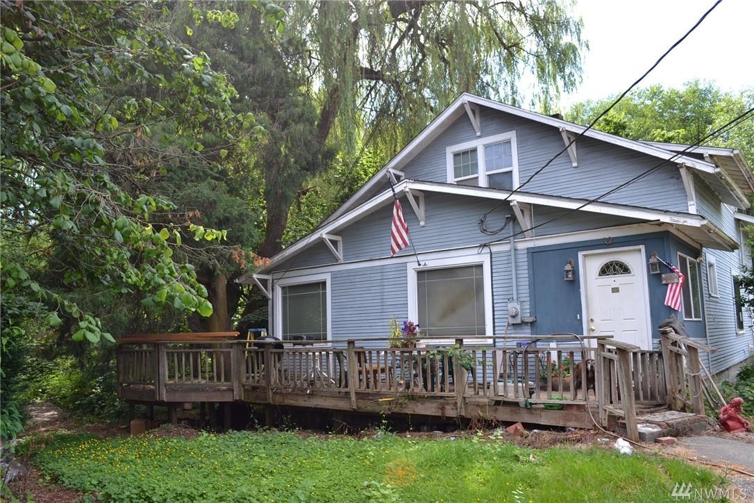 23004 Bothell  Everett Hwy, Bothell, WA 98021