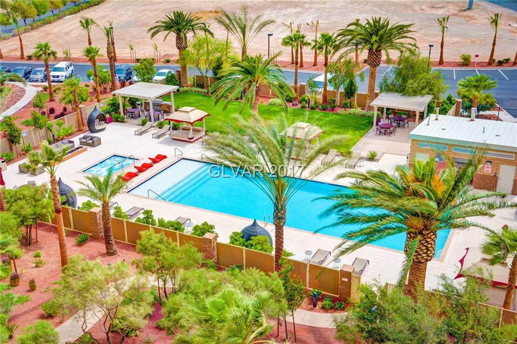 8255 LAS VEGAS Boulevard 619, Las Vegas, NV 89123
