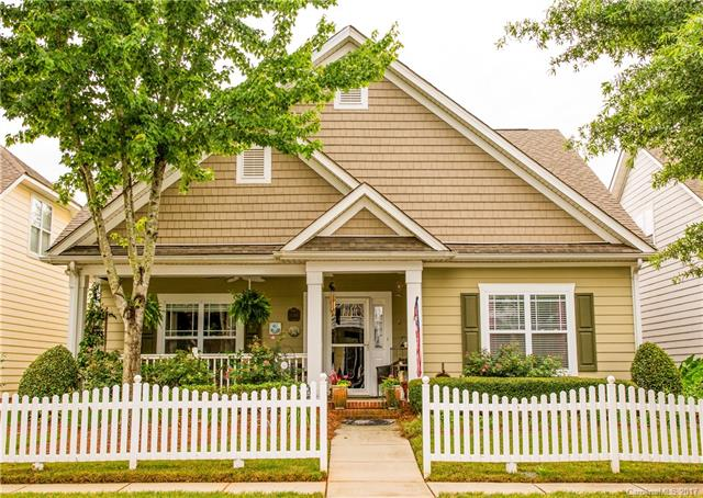 1046 Preakness Boulevard 283, Indian Trail, NC 28079