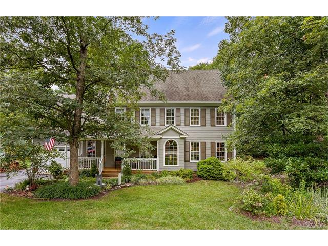 1002 Wedgemont Place, North Chesterfield, VA 23236