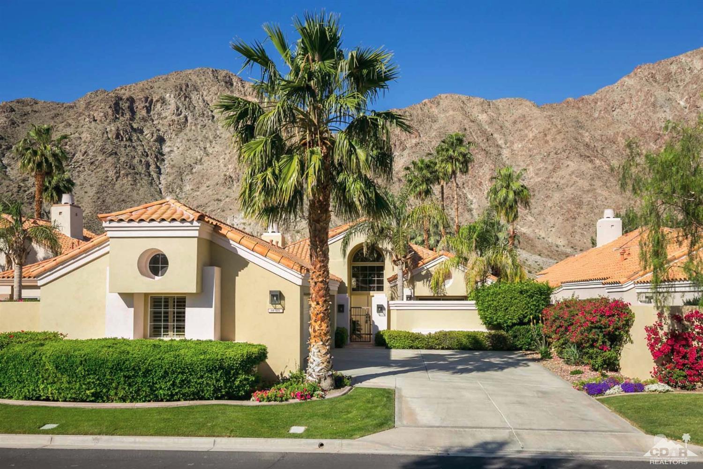 54925 Riviera Drive, La Quinta, CA 92253