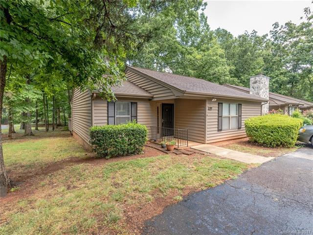 400 Sweetgum Drive 3, Fort Mill, SC 29715