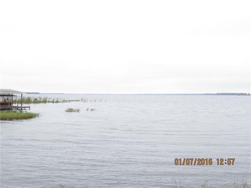 123 HIGHLANDS LAKE DRIVE, LAKE PLACID, FL 33852