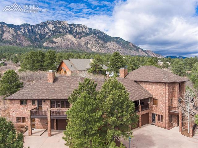 120 Stanwell Street, Colorado Springs, CO 80906