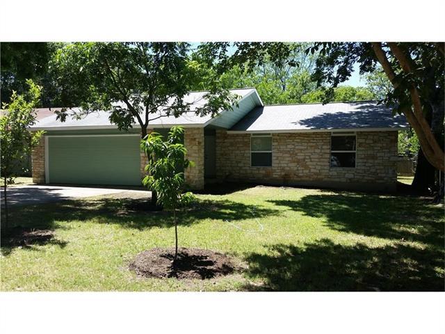 12222 Wallingstone Ln, Austin, TX 78750