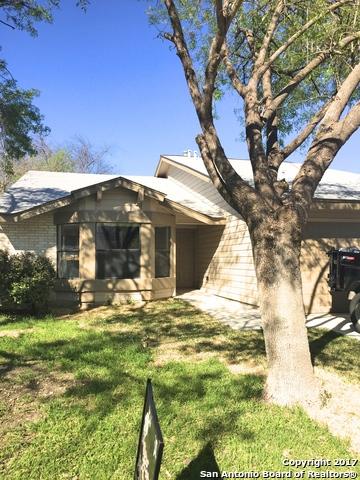 6919 Brecon Dr, San Antonio, TX 78239