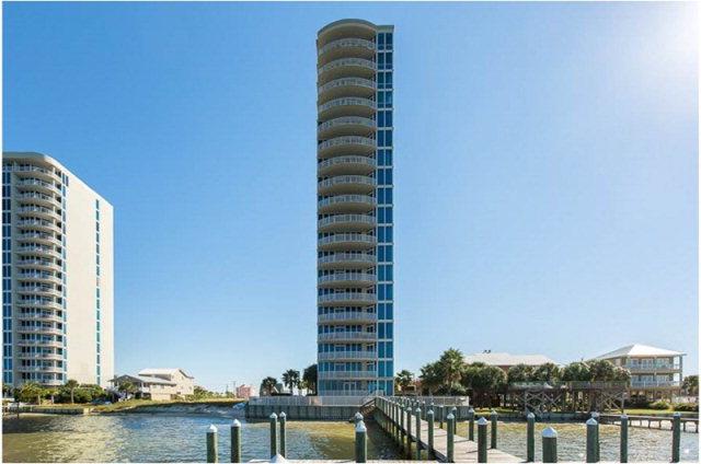 1940 W Beach Blvd 301, Gulf Shores, AL 36542