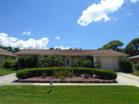 1195 SUNBIRD, MARCO ISLAND, FL 34145