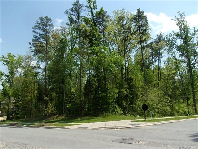 17503 Gillican Overlook 115, Davidson, NC 28036
