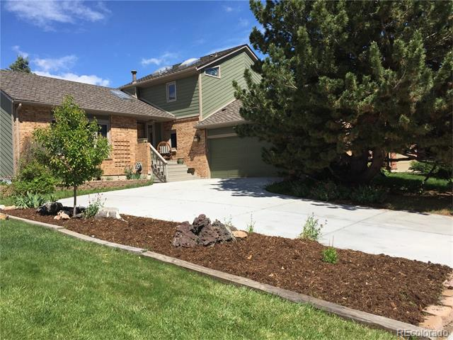 5705 Youngfield Street, Arvada, CO 80002