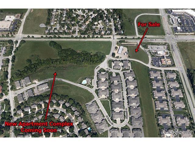 13705 College Boulevard, Overland Park, KS 66215