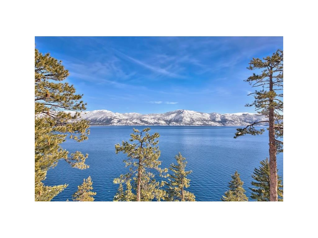 120 State Route 28 7, Crystal Bay, NV 89402