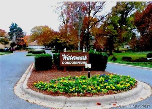 4801 Spring Lake Drive B, Charlotte, NC 28212