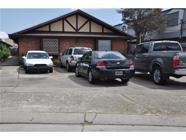 5019 YALE Street, Metairie, LA 70006