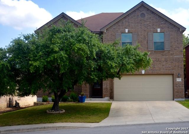 8022 JALANE PARK, San Antonio, TX 78255