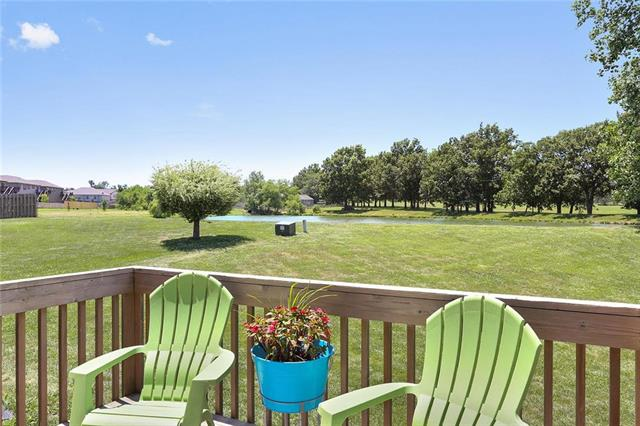 403 Golfview Drive, Pleasant Hill, MO 64080