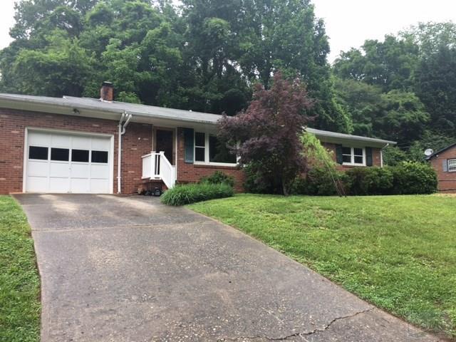 316 Ervin Road 1, Morganton, NC 28655