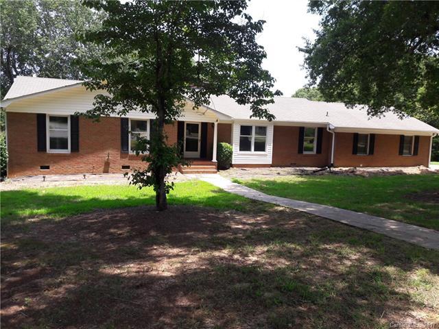 1105 Martha Drive, Monroe, NC 28112
