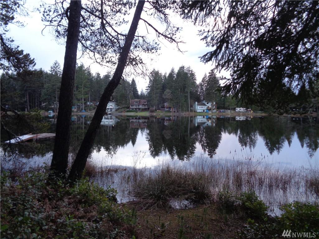 11454 Alpine, Port Orchard, WA 98367